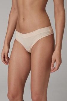 30cccfd7c143 Buy Women's lingerie Lingerie Cotton Cotton Thong Thong Knickers ...