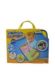 TOMY Aquadoodle Colour Doodle Bag