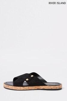 753fb97e00 River Island | Womens Shoes & Boots | Next UK