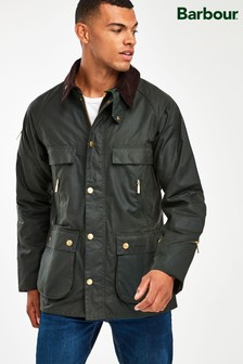 Barbour® Icons Bedale Wax Jacket
