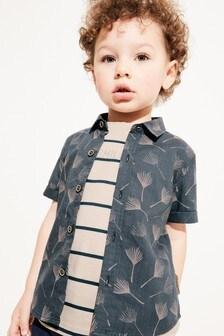 T-Shirt Set (3mths-7yrs)
