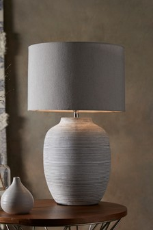 Fairford Table Lamp