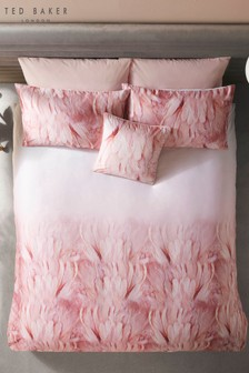 Set of 2 Ted Baker Angel Falls Pillowcases