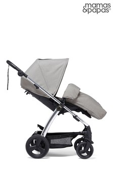 Mamas & Papas Sola2 Pushchair
