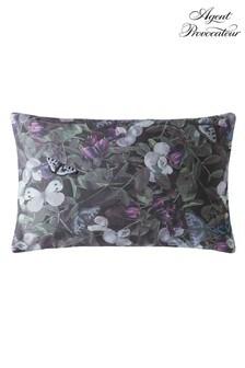 Set of 2 Agent Provocateur Laurelie Floral Pillowcases
