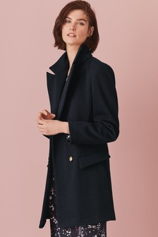 Coats for Women  b87ef2452a