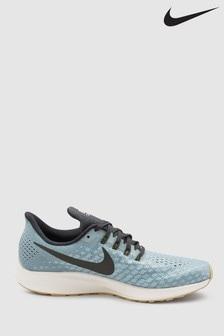 Nike Run Air Zoom Pegasus