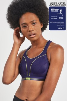5562050ba Shock Absorber Ultimate Run Bra