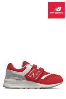 New Balance 997 Youth Trainers