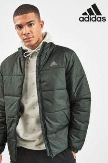 adidas 3 Stripe Jacket