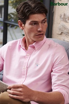 Barbour® Oxford Shirt