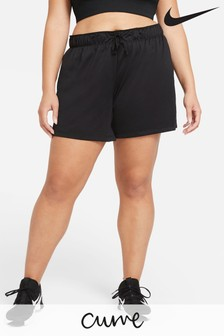 Nike Curve DriFIT Attack Training Shorts