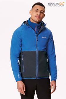 Regatta Arec II Jacket