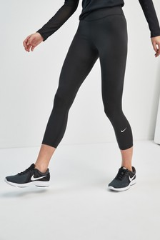 Nike The One Training Capri