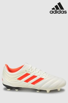 adidas Red/White Copa