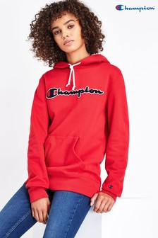 Champion Oversized Hoody