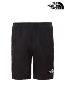 The North Face® Youth  Reactor Shorts