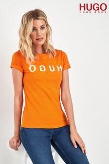 HUGO Denna T-Shirt