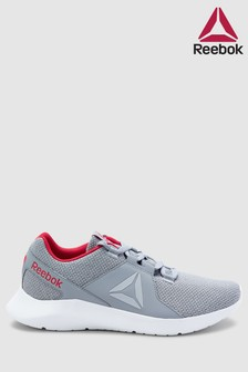 Reebok Run Grey Energy Lux