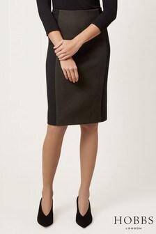 Hobbs Green Miranda Skirt