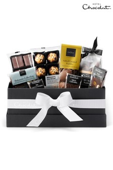 Hotel Chocolat The Everything Chocolate Gift Hamper