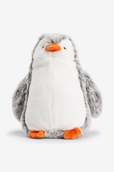 Penguin Toy (Newborn)