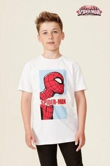 Spider-Man™ T-Shirt (3-16yrs)