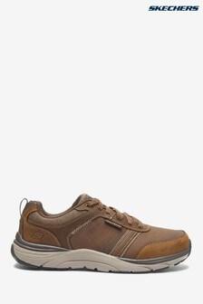 حذاء Sentinal من Skechers®