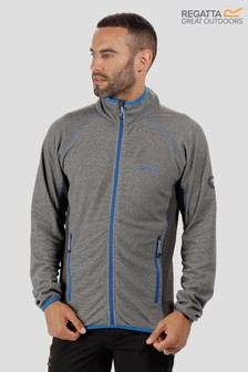 Regatta Montes Half Zip Fleece