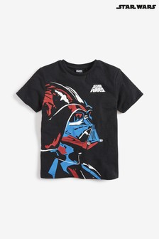Darth Vader T-Shirt (3-14yrs)
