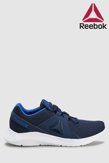 Reebok Run Black Energy Lux