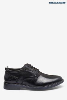 Skechers® Bregman Shoes
