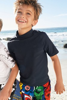 c3afa54956 Boys Swimwear | Boys Swim Shorts & Trunks | Next UK