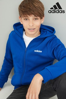 24fbd7d04 Boys Hoodies | Hooded Sweat Tops | Next Official Site