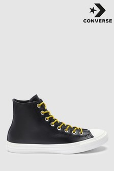 Converse Patent Chuck High Top Trainer