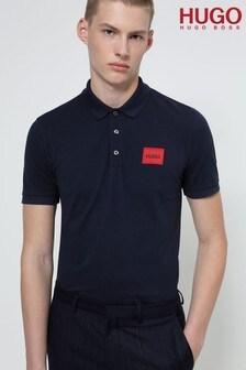 HUGO Dereso Poloshirt