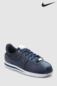 Nike Cortez Youth