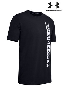 Under Armour Overtime T-Shirt