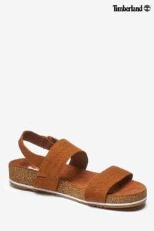 Timberland® Malibu Waves Sandal