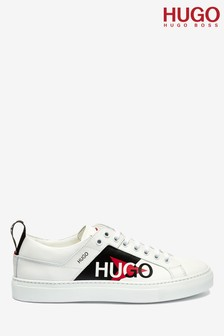 HUGO Mayfair Trainer