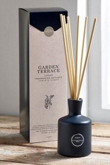 Garden Terrace Country Luxe 170ml Diffuser