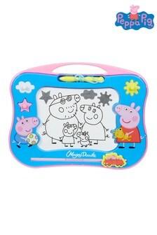 Peppa Pig™ Magna Doodle