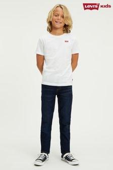 Levi's® Kids 512 Slim Taper Jeans
