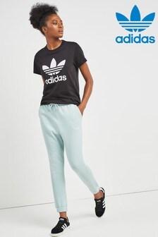 adidas Originals Vapour Green Coeeze Jogger