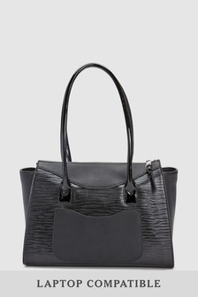 e14235f178 Womens Tote Bags | Ladies Large & Small Tote Bags | Next UK