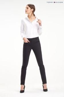 מכנסיים של Tommy Hilfiger דגם Marta