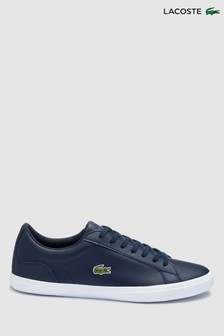 Lacoste® Lerond Trainers