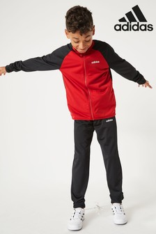 487831484 Boys Tracksuits | Kids Tracksuit Tops & Bottoms | Next Ireland