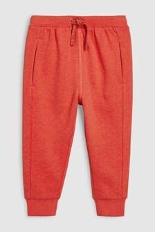 Pantalon de jogging coupe slim (3 mois - 7 ans)
