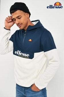 Флисовая куртка Ellesse Esine